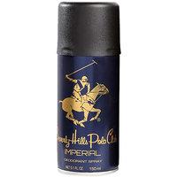 BHPC Imperial Deodorant 150 ML