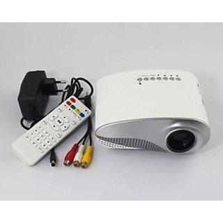Cheap full hd 1080p digital mini led projector portable for Cheap mini portable projector