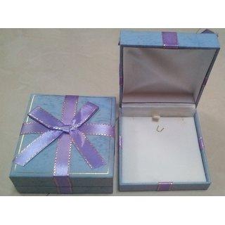 Jewellery Box 2 Box