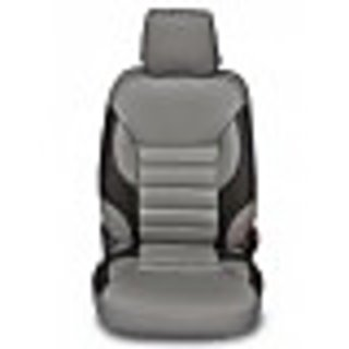 BECART PU Leather Seat Cover For Maruti Esteem