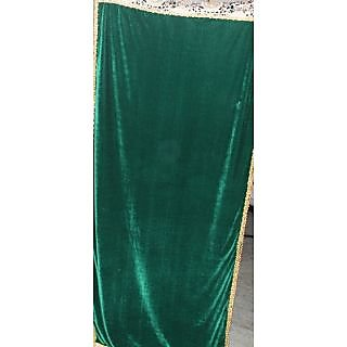 Beautiful Ethnic Velvet Shawl For Special Occasions