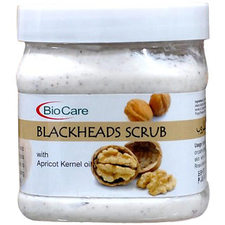 Bio Care Black Head