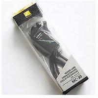 Nikon MC-30 Remote Shutter Release Cord For D300s D700 D800 D3s D3x D4+ Wrty