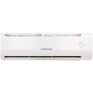 Vestar 1.5 Ton 2 Star Split Air Conditioner White
