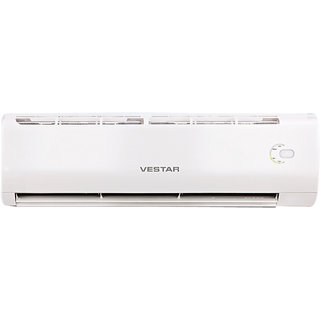 Vestar 1 Ton 2star Split Air Conditioner