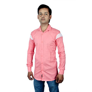 2brothers casual shirt for mens