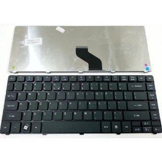 New Acer Aspire 4736Z4268 4736Z4306 4736Z4459 Laptop Keyboard With 6 Months Warranty