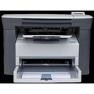 Buy hp laserjet m1005 multifunction printer with 3 years hp onsite hp laserjet m1005 multifunction printer with 3 years hp onsite warranty fandeluxe Image collections