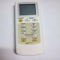 Compatible Voltas Vertis Elite Ac Air Conditioner Remote Control