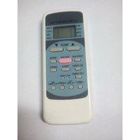 Compatible Carrier Llyod,Videocon,electrolux Voltas AC Remote Control