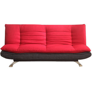 Iris Modular Sofa Cum Bed