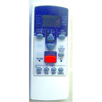 Compatible O-general Air Conditioner AC Remote Control