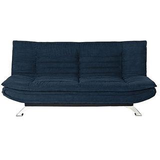 Iris Modular Sofa Cum Bed