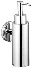 KT Hardware Solutions Liquid Dispenser Metal