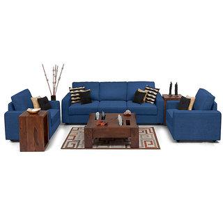 Orca Sofa Set
