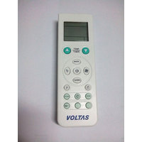 Compatible Voltas Air Conditioner AC Remote Control NO-102