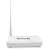 Tenda D152 N150 TE ADSL2+ Modem Router  White
