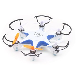 stores that sell remote control helicopters with The Flyers Bay Evo Hoverdrone 20 Drone Hexacopter on 4 Channel Gyro Rc Helicopter Fq 777 Lh 1107 additionally 32270982932 besides Night Flying Remote Radio Control Helicopter Rc Wireless Toys For Kids 19 5cm 3 as well 32819125592 also Metal Structure Radio Control Helicopter Ben 10 1.
