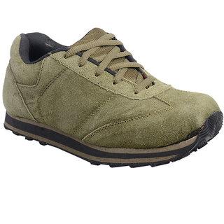 Prime Sports Mehdi Colours Shoe