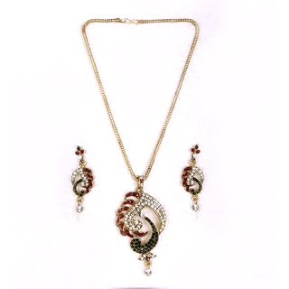 Fashion Jewellery for Women And Girls