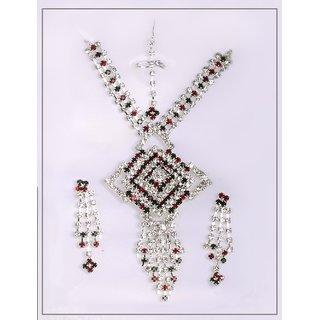 fashion Jewellery for women