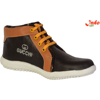 Indo Casual shoes for Kids (SKL0006NL)