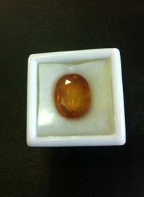 Ruchiworld Gemstones