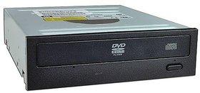HP 16x DVD-ROM IDE Drive (Black)