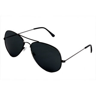 Sunglasses 29k Aviator 29k Men Aviator Sunglasses Black Black Men UzMpVS