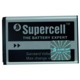New  BL-4u Battery For Nokia Mobile Phone
