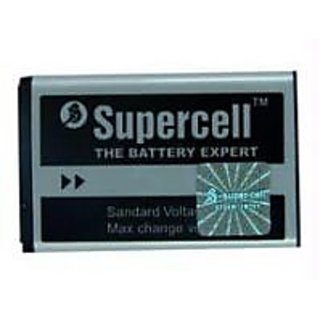 Battery For Nokia BL-5c - Sealed Box