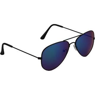 Pede Milan Multicolour Sunglasses ForUnisex PM-184-7