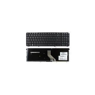 New Hp Pavilion Dv6 1101Au Dv6 1101Ax Dv6 1101So Dv6 1101Tu Laptop Keyboard With 6 Months Warranty