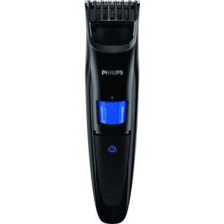 philips qt4001 trimmer for men available at shopclues for. Black Bedroom Furniture Sets. Home Design Ideas