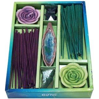 Giftcart-Insense Love Diwali Combo