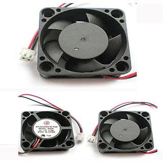 ONE PC 1PCS DC12V Fans 40mm x 40mm x 20mm Blower 4020s Brushless Cooling Fan....