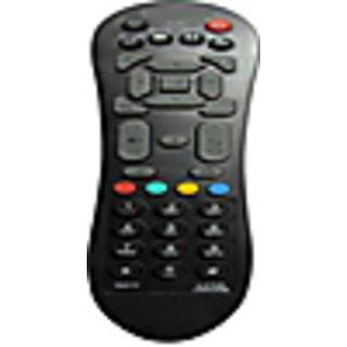 COMPATIBLE REMOTE CONTROL FOR VIDEOCON D2H HD MODEL DTH 56