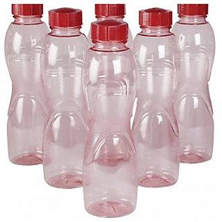 MEET CREATIVE  Fridge Bottle Pack of 6PC