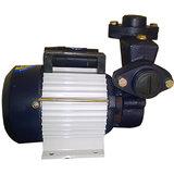 Sharp Power High Flow Water Pump (1/2 Hp)