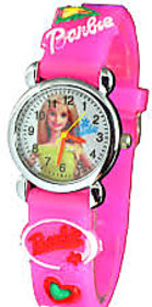 Kids Wrist Watch for Girl