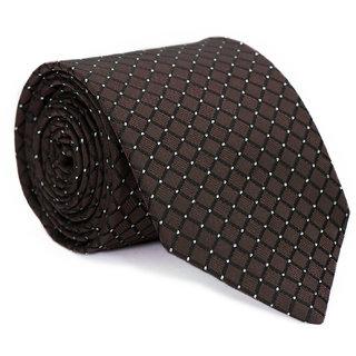 Vermello Tie