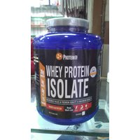 100% Whey Protein Isolate Work Out Protein 5LB 2.3KG With Free Shaker