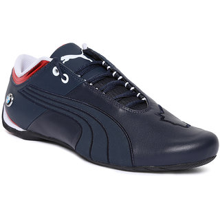 Buy Puma Men Blue Riding Shoes (30565102) Online   ₹3749 from ShopClues 4582dd535