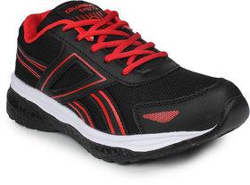 Columbus Men's Multicolor Running Shoes