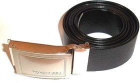 KC Men Belts (SG) HO