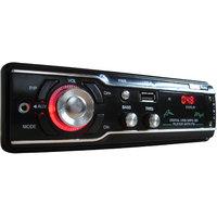 Sound Boss SB-2032 Car Media Player(Single Din)