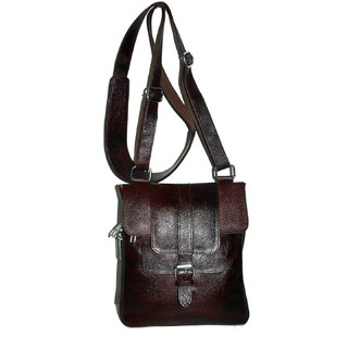 a27f4b707c9b 100 Genuine Indian Milled Leather new office messenger Laptop Bag YH70BR