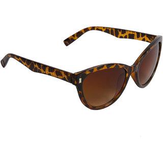 Stoln Women Cateye Sunglass (K236-017370)