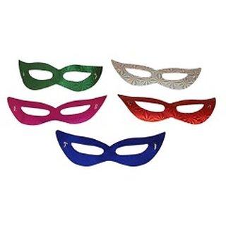 Paper Eye Mask