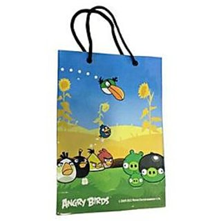 Gift Bag- Small - Theme
